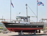 Pedro Donky 29, Bateau à moteur Pedro Donky 29 à vendre par Pedro-Boat