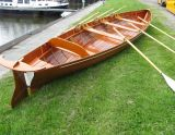 Rowy Wherry 26', Sloep Rowy Wherry 26' hirdető:  Pedro-Boat
