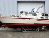 Caravelle Kruiser, Bateau à moteur Caravelle Kruiser à vendre par Pedro-Boat