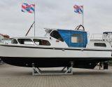 Bonneville 960 GSAK, Bateau à moteur Bonneville 960 GSAK à vendre par Pedro-Boat