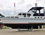 Pedro Skiron 35, Моторная яхта Pedro Skiron 35 для продажи Pedro-Boat