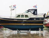 Linssen Grand Sturdy 380 AC, Bateau à moteur Linssen Grand Sturdy 380 AC à vendre par Pedro-Boat