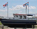 Pedro Donky 34, Bateau à moteur Pedro Donky 34 à vendre par Pedro-Boat