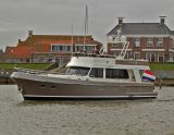 Privateer Flybridge 49, Bateau à moteur Privateer Flybridge 49 à vendre par Privateer Yachts