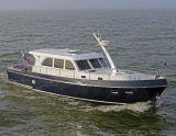 Privateer Yachts - Uitwellingerga Elegance 43, Motorjacht Privateer Yachts - Uitwellingerga Elegance 43 hirdető:  Privateer Yachts
