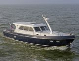 Privateer Yachts - Uitwellingerga Elegance 43, Моторная яхта Privateer Yachts - Uitwellingerga Elegance 43 для продажи Privateer Yachts