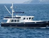 Privateer Yachts - Uitwellingerga Trawler 50, Motoryacht Privateer Yachts - Uitwellingerga Trawler 50 Zu verkaufen durch Privateer Yachts