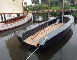 Falcon 22 De Luxe ( Demo) Racing, Voilier ouvert Falcon 22 De Luxe ( Demo) Racing à vendre par Veenstra Yachts