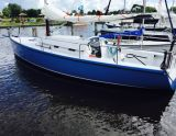 Tirion 28 HP NIEUW!, Voilier Tirion 28 HP NIEUW! à vendre par Veenstra Yachts