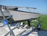 Centaur 2413 EP (Electro Power), Open sailing boat Centaur 2413 EP (Electro Power) for sale by Veenstra Yachts