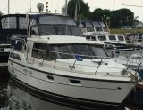 Boarncruiser 365 New Line, Моторная яхта Boarncruiser 365 New Line для продажи Veenstra Yachts