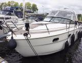 Bavaria 28 Sport, Bateau à moteur Bavaria 28 Sport à vendre par Veenstra Yachts