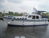Z-Yacht Curtevenne 1200 GLS, Моторная яхта Z-Yacht Curtevenne 1200 GLS для продажи Veenstra Yachts