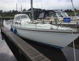 Victoire 933, Zeiljacht Victoire 933 hirdető:  Veenstra Yachts