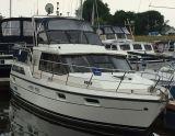 Boarncruiser 365 New Line, Motoryacht Boarncruiser 365 New Line Zu verkaufen durch Veenstra Yachts