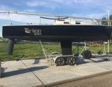 Tirion 28 IN PRIJS VERLAAGD, Barca a vela Tirion 28 IN PRIJS VERLAAGD in vendita da Veenstra Yachts