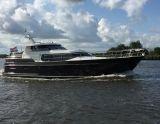 Pacific Allure 180, Motor Yacht Pacific Allure 180 til salg af  Veenstra Yachts