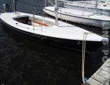 Centaur 2268 Class, Voilier ouvert Centaur 2268 Class à vendre par Sailing Point