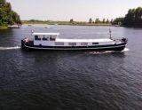 Klipperaak 20.00 Varend Woonschip, Voilier habitable Klipperaak 20.00 Varend Woonschip à vendre par Euro Yachts
