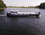 Klipperaak 20.00 Varend Woonschip, Wohnboot Klipperaak 20.00 Varend Woonschip Zu verkaufen durch Euro Yachts