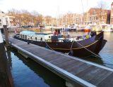 Tjalk 19.00 Varend Woonschip, Wohnboot Tjalk 19.00 Varend Woonschip Zu verkaufen durch Euro Yachts