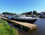Pikmeer 12,50 Open Kuip, Моторная яхта Pikmeer 12,50 Open Kuip для продажи Euro Yachts