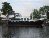Monty Bank Trawler 38 Trawler, Bateau à moteur Monty Bank Trawler 38 Trawler à vendre par Euro Yachts