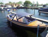 Vioolsloep 630 Luxury, Annexe Vioolsloep 630 Luxury à vendre par Euro Yachts