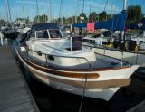 Makma Caribbean 31 Cabin, Annexe Makma Caribbean 31 Cabin à vendre par Euro Yachts