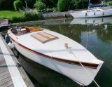 Versnel Notarisboot 8,12 Notaris, Schlup Versnel Notarisboot 8,12 Notaris Zu verkaufen durch Euro Yachts