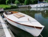 Versnel Notarisboot 8,12 Notaris, Tender Versnel Notarisboot 8,12 Notaris in vendita da Euro Yachts