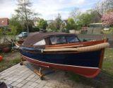 Sloep Aluminium 8.40 Sloep, Тендер Sloep Aluminium 8.40 Sloep для продажи Euro Yachts