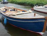 Kapiteinssloep 7,00 Open Sloep, Sloep Kapiteinssloep 7,00 Open Sloep hirdető:  Euro Yachts