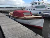 RS Boschfontein 950 Sloep, Sloep RS Boschfontein 950 Sloep hirdető:  Euro Yachts