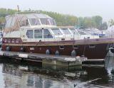 Marhen 12,10 AK, Motoryacht Marhen 12,10 AK Zu verkaufen durch Euro Yachts