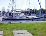 Hallberg Rassy 94 Kutter, Sailing Yacht Hallberg Rassy 94 Kutter for sale by Euro Yachts