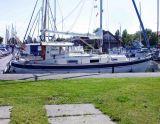 Hallberg Rassy 94 Kutter, Zeiljacht Hallberg Rassy 94 Kutter hirdető:  Euro Yachts