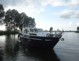 Marwell 44  AC GS + AK, Моторная яхта Marwell 44  AC GS + AK для продажи Euro Yachts