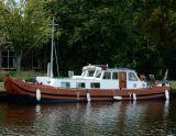 IJsselaak 1440, Motorjacht IJsselaak 1440 hirdető:  Barat Boten