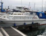 Princess 32, Motoryacht Princess 32 in vendita da Barat Boten
