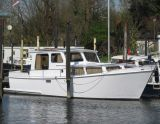 Altena Kruiser 1060 OK, Bateau à moteur Altena Kruiser 1060 OK à vendre par Barat Boten