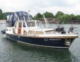 Viking Kruiser 1040 AK, Motoryacht Viking Kruiser 1040 AK in vendita da Barat Boten