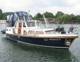 Viking Kruiser 1040 AK, Bateau à moteur Viking Kruiser 1040 AK à vendre par Barat Boten