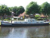 Luxe Motor 2310, Motor Yacht Luxe Motor 2310 til salg af  Barat Boten