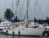 Rival 34, Barca a vela Rival 34 in vendita da Barat Boten