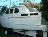 Beachcraft 1260, Bateau à moteur Beachcraft 1260 à vendre par Barat Boten