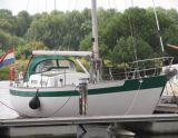 Saltram Saga 40, Segelyacht Saltram Saga 40 Zu verkaufen durch Barat Boten