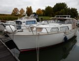 Argo 930 OK, Моторная яхта Argo 930 OK для продажи Barat Boten