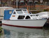 Heckkruiser 765 OK, Bateau à moteur Heckkruiser 765 OK à vendre par Barat Boten