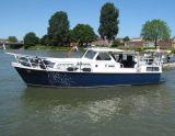 Combi Kruiser 950 AK, Моторная яхта Combi Kruiser 950 AK для продажи Barat Boten